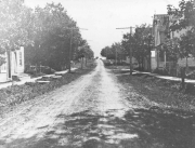 ManotickMainStreet1927