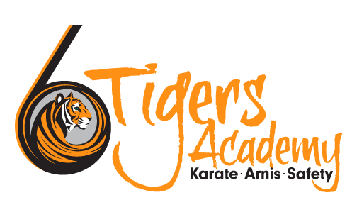 6 Tigers Academy logo - Business in Manotick