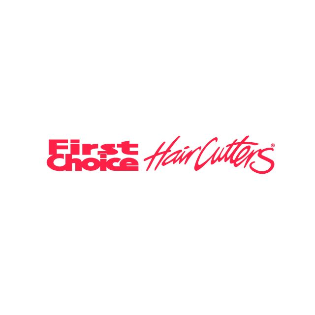 First Choice Hair Cutters logo - Business in Manotick