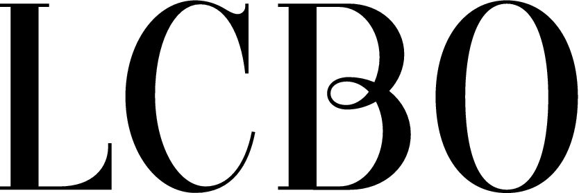 LCBO logo - Business in Manotick