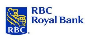 Royal Bank of Canada logo - Business in Manotick