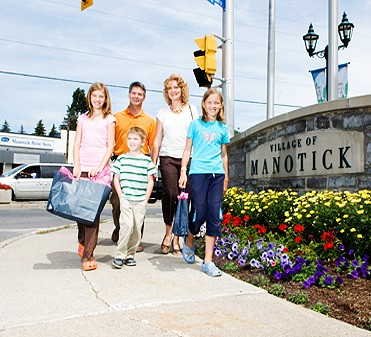 about_manotick