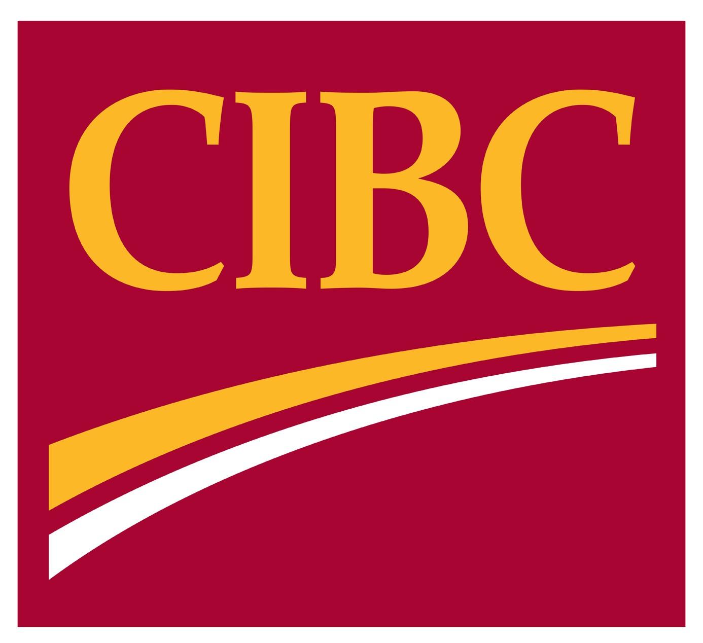 CIBC logo - Business in Manotick