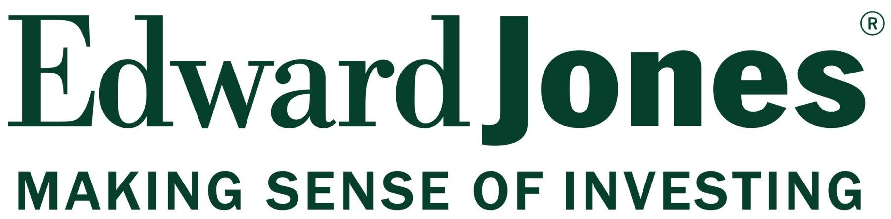 Edward Jones logo - Business in Manotick