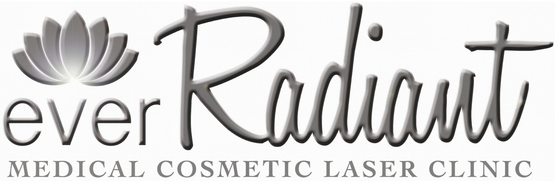 Ever Radiant Medical Cosmetic Laser Clinic logo