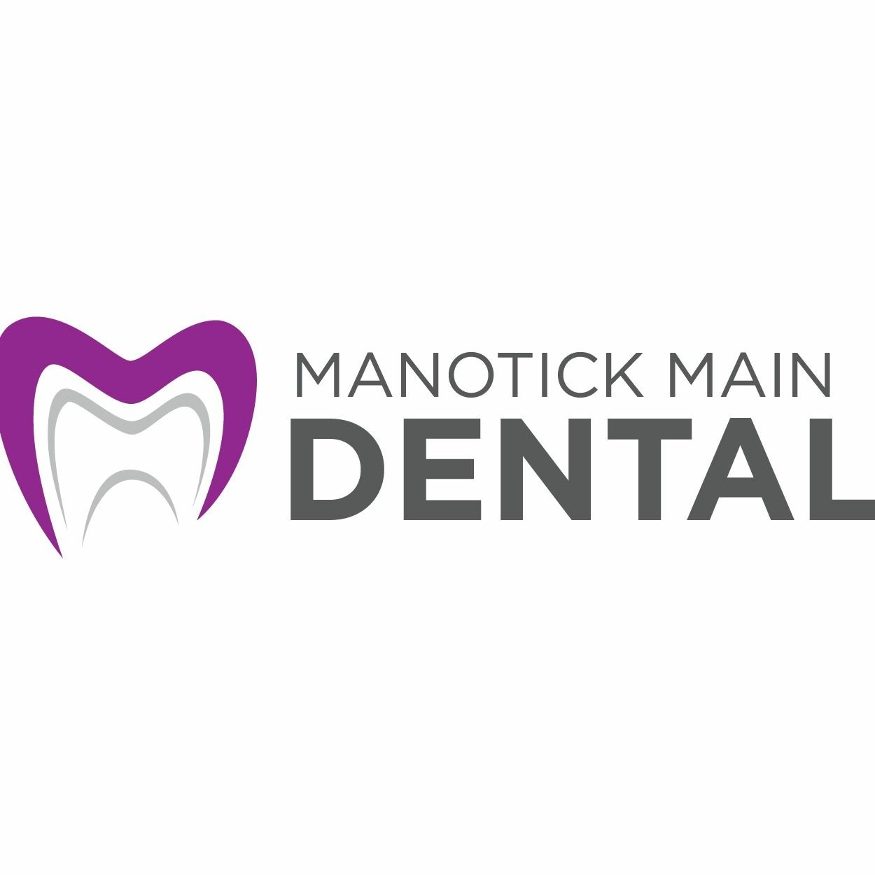 Manotick Main Dental logo - Business in Manotick