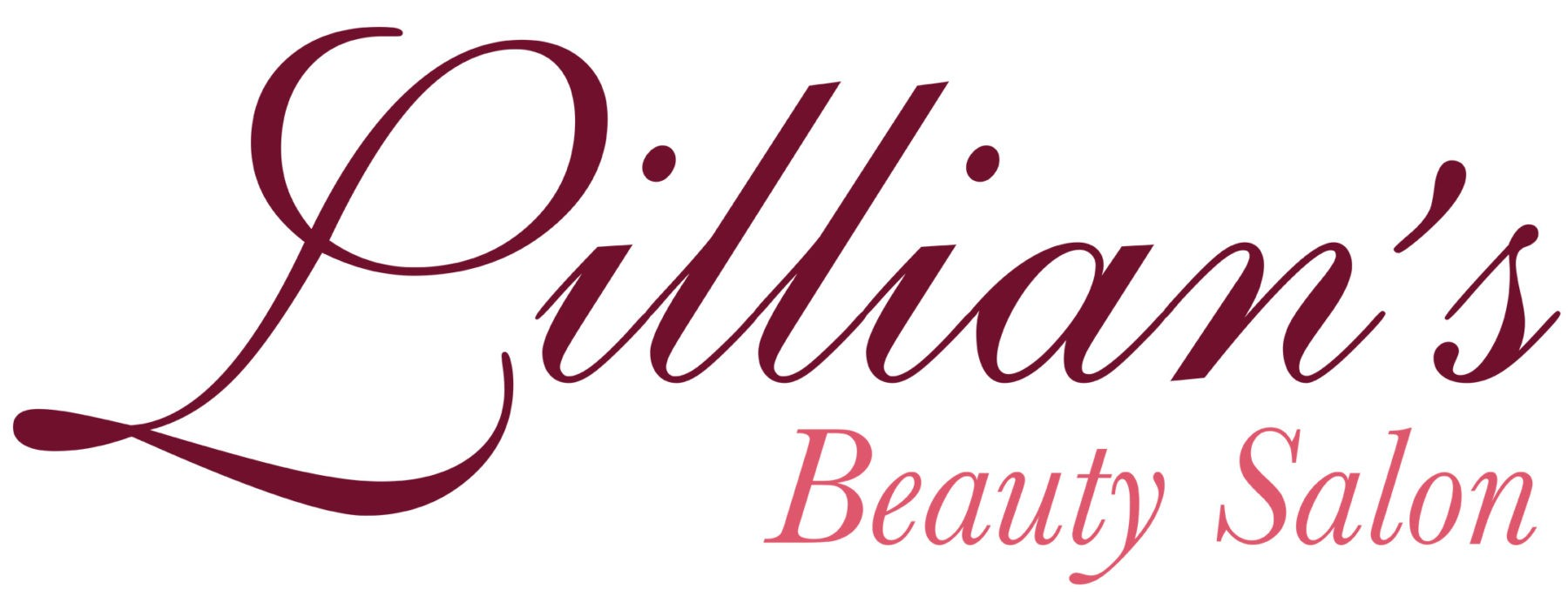 Lillian's Hair Studio logo - Business in Manotick