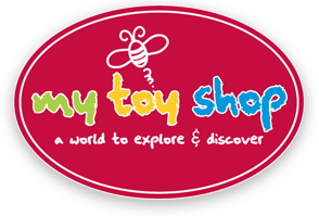 My Toy Shop logo - Business in Manotick