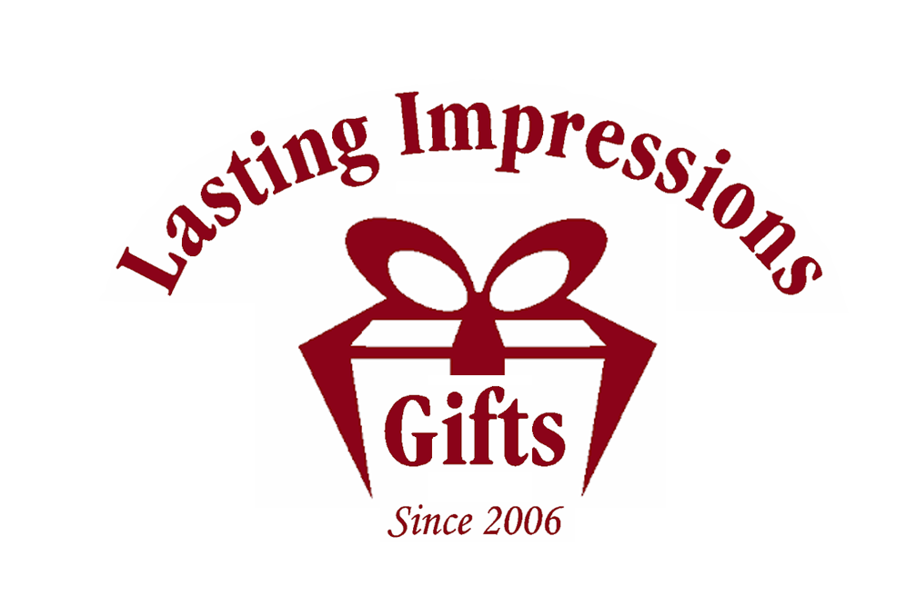 Lasting Impressions Gift Boutique logo - Business in Manotick