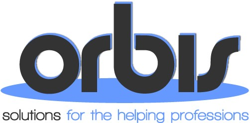 Orbis Partners Inc. logo - Business in Manotick