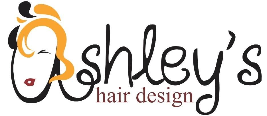 Ashley's Hair Design logo - Business in Manotick