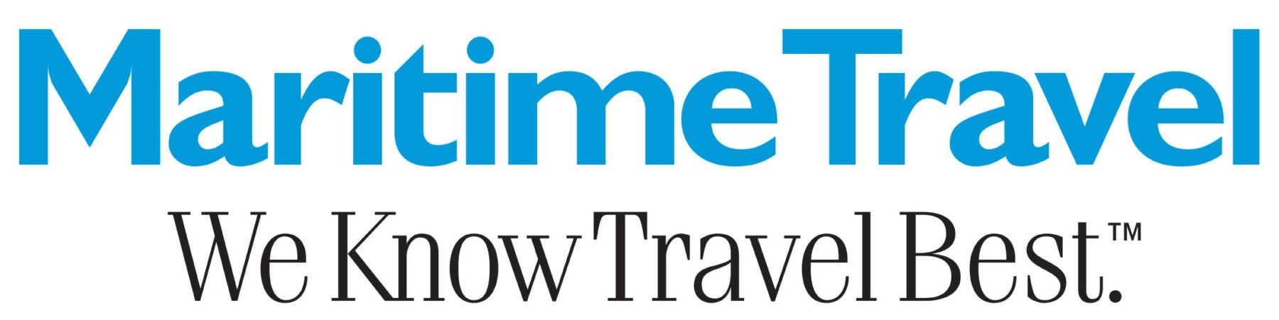 Maritime Travel Manotick logo - Business in Manotick