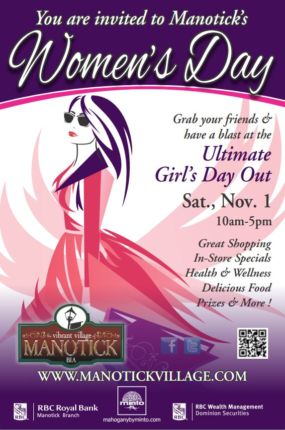 manotick-womens-day-2014