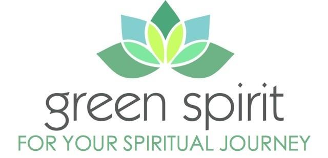 Green Spirit logo - Business in Manotick