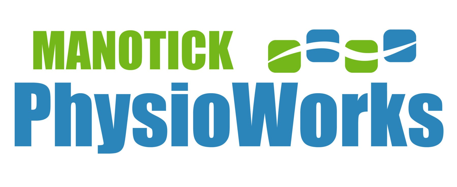 Manotick PhysioWorks logo - Business in Manotick