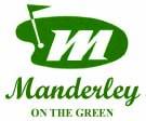 Manderley on the Green logo - Business in Manotick
