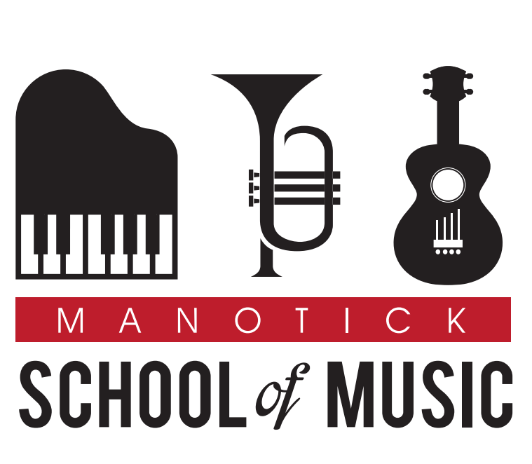 Manotick School Of Music logo - Business in Manotick
