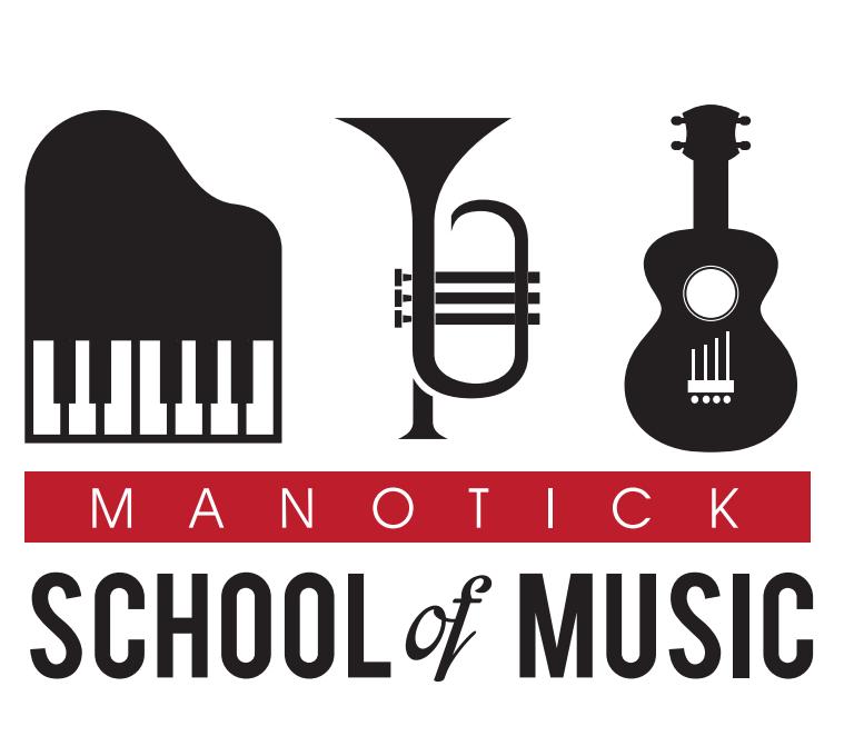 Manotick School Of Music logo - Business in Manotick