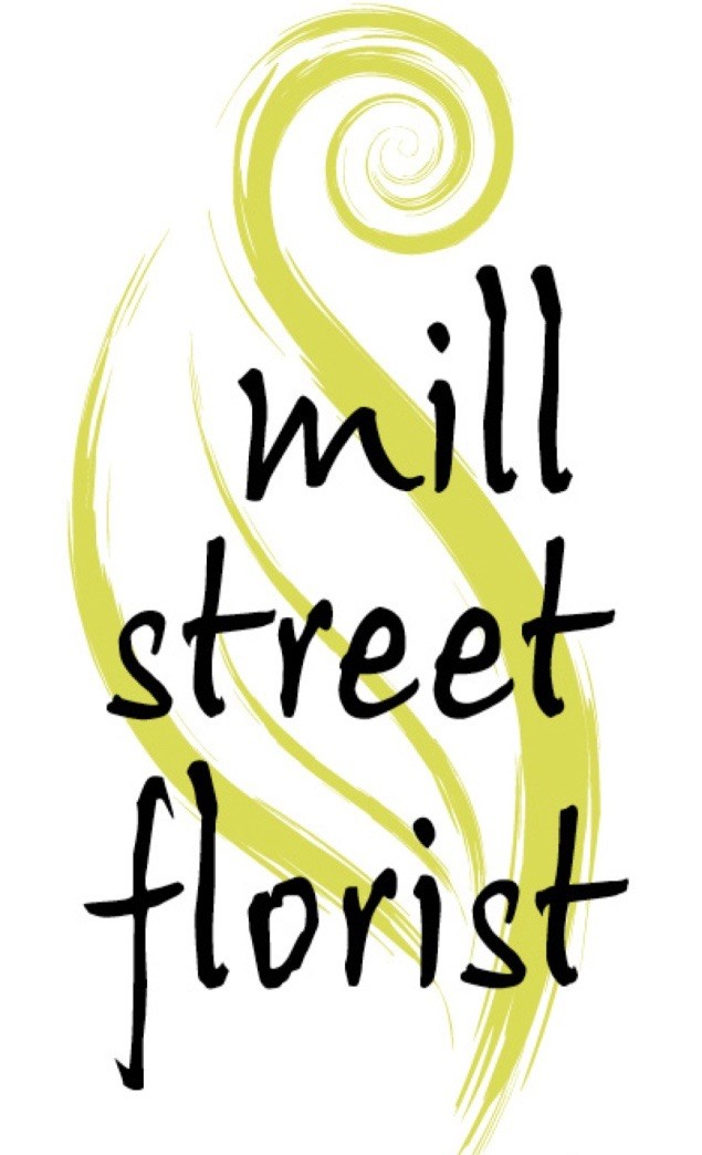 Mill Street Florist logo - Business in Manotick