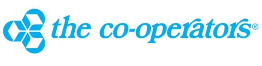 Co-operators Insurance logo