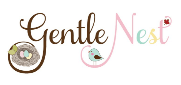 Gentle Nest logo - Business in Manotick