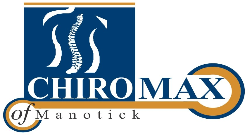 Chiromax of Manotick Chiropractic Centre logo - Business in Manotick