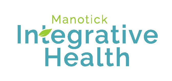 Manotick Integrative Health logo - Business in Manotick