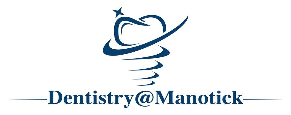 Dentistry @ Manotick logo - Business in Manotick