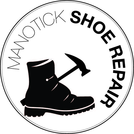 Manotick Shoe Repair logo - Business in Manotick