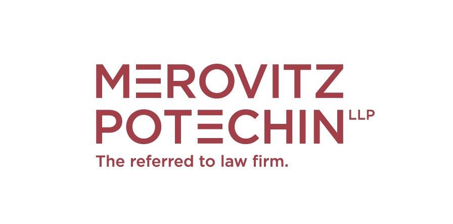 Merovitz Protechin LLP logo - Business in Manotick