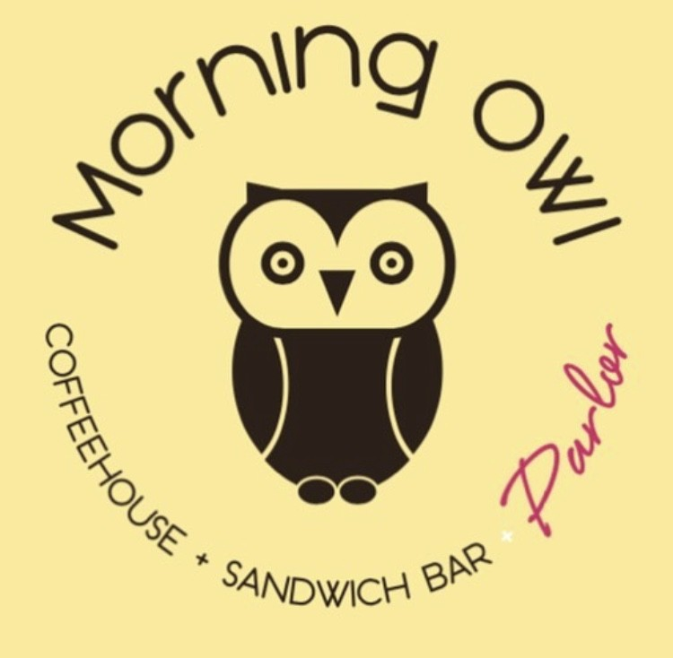 Morning Owl Manotick logo - Business in Manotick