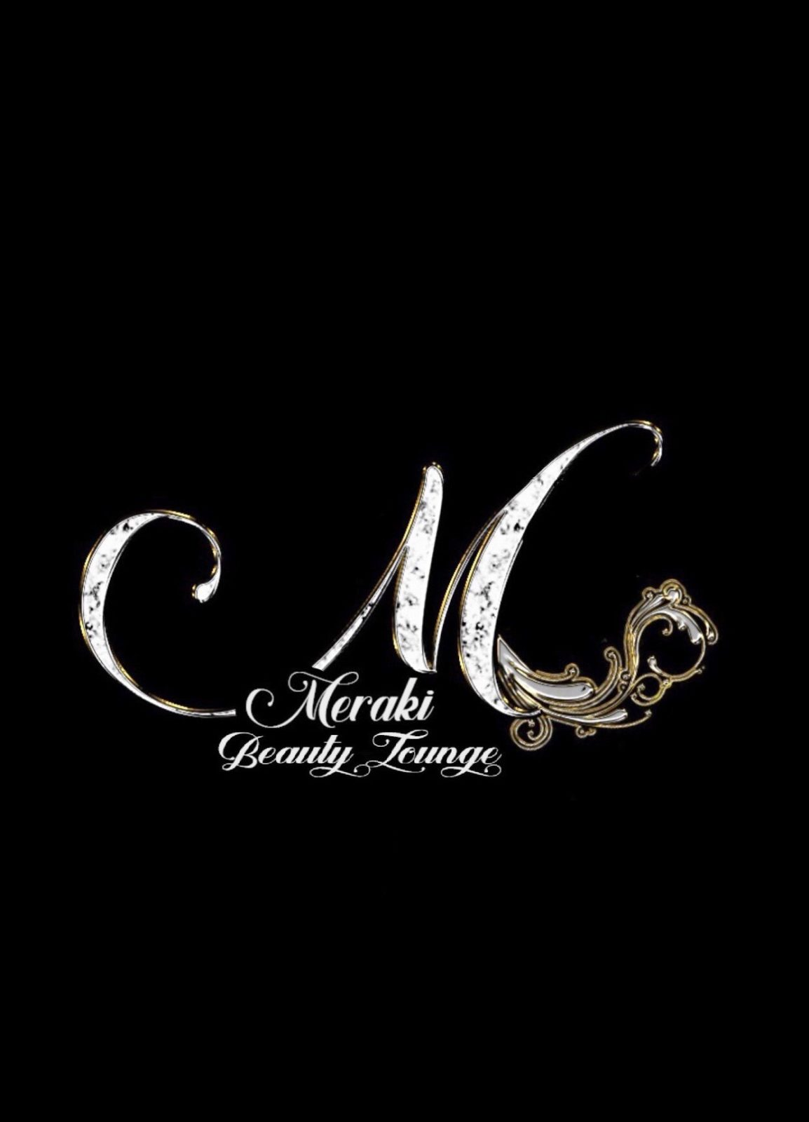 Meraki Beauty Lounge logo - Business in Manotick