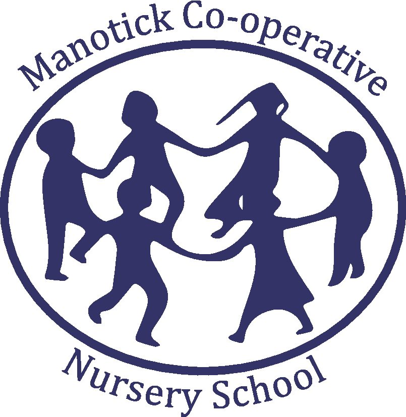 Manotick Co-Operative Nursery School logo - Business in Manotick