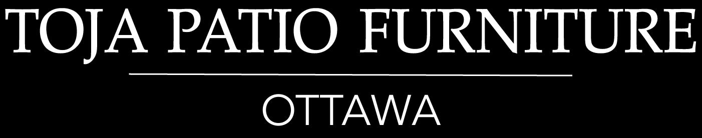 Toja Patio Furniture logo - Business in Manotick