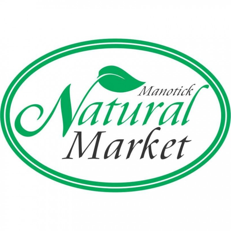 Manotick Natural Market logo - Business in Manotick