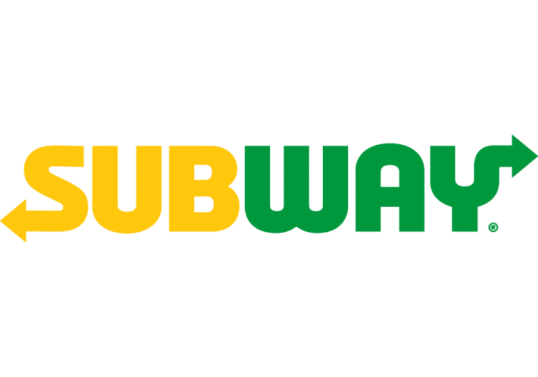 Subway logo - Business in Manotick