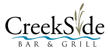 Creekside Bar & Grill logo - Business in Manotick