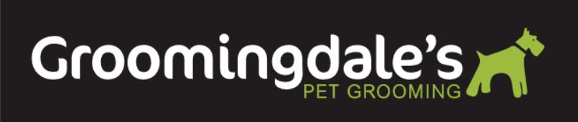 Groomingdale's @ Pet Valu logo - Business in Manotick