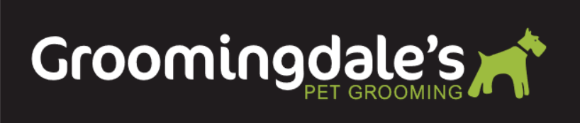 Groomingdale's @ Pet Valu logo - Business in Manotick