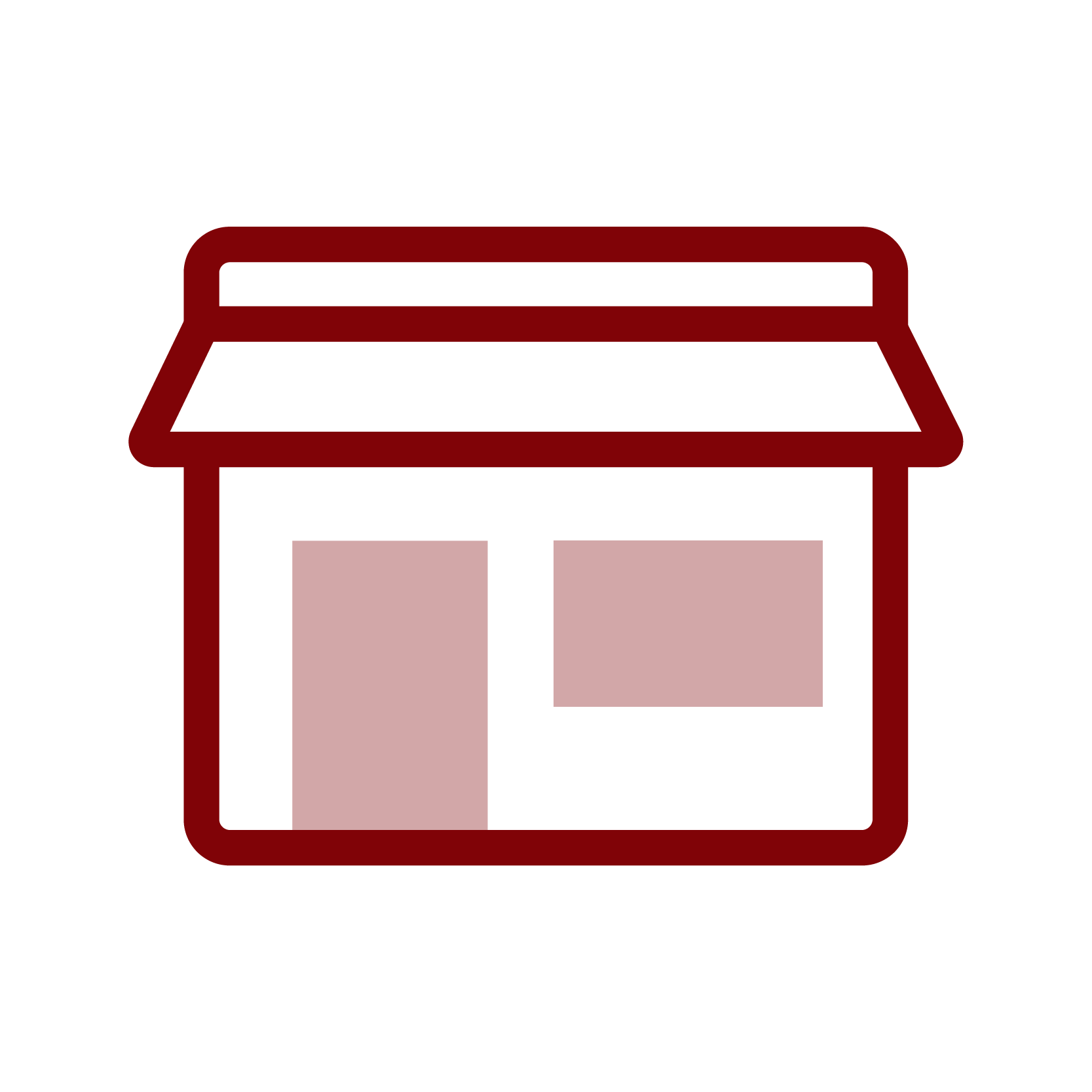 ManotickBIA-Icon-Businesses-red-01