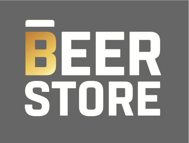 The Beer Store logo - Business in Manotick