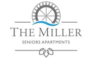 The Miller Senior Apartments logo - Business in Manotick